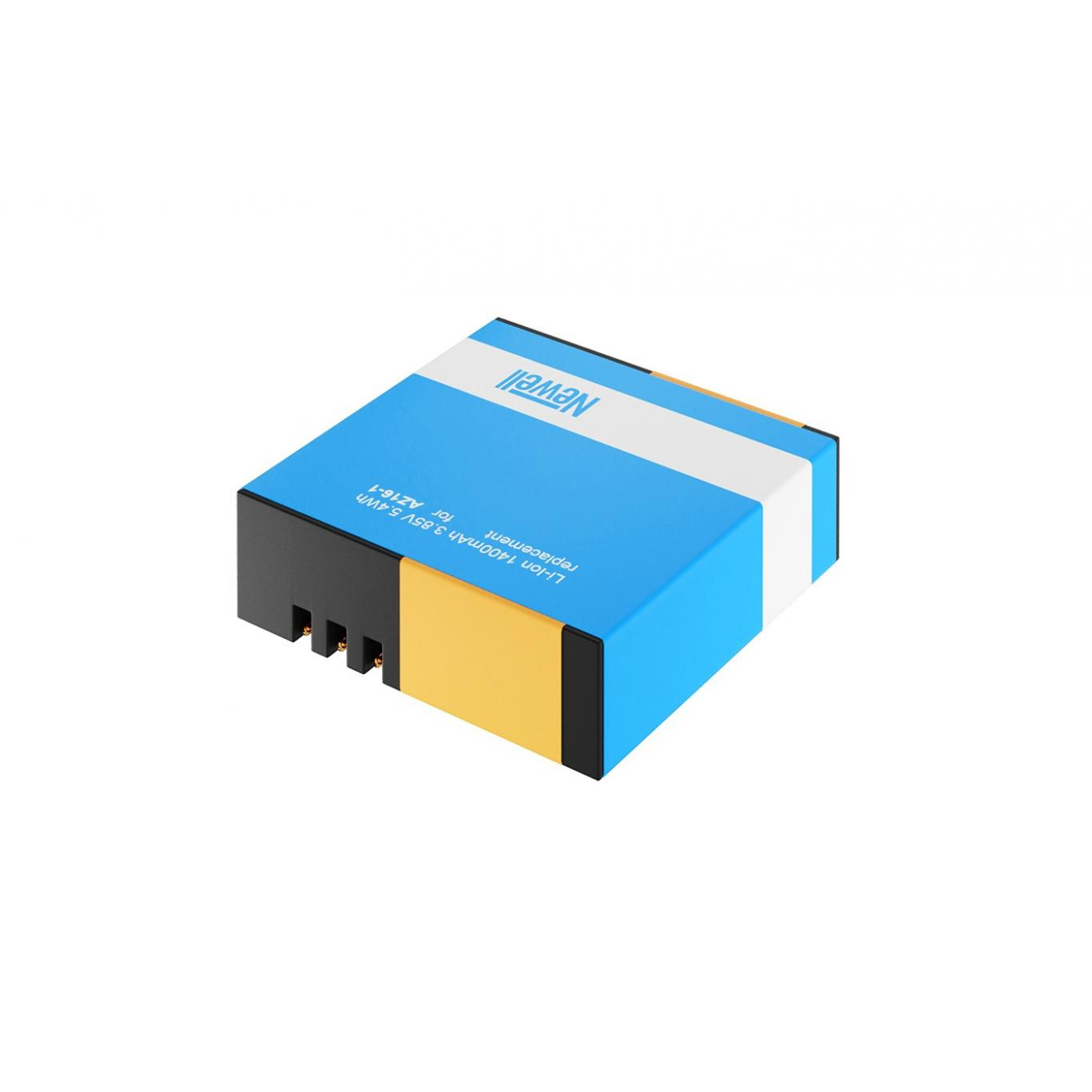 Newell Battery replacement for AZ16-1