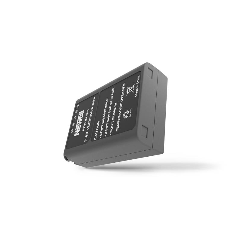 Newell Battery replacement for BLN-1