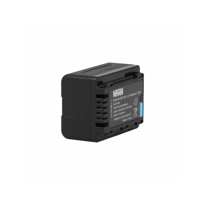 HDC-SD99 Full HD Camcorder HDC-SD80 HDC-SD90 LCD USB Battery Charger for Panasonic HDC-SD40 HDC-SD60