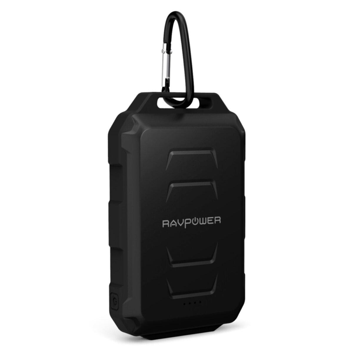 Ravpower Waterproof Power Bank RP-PB044