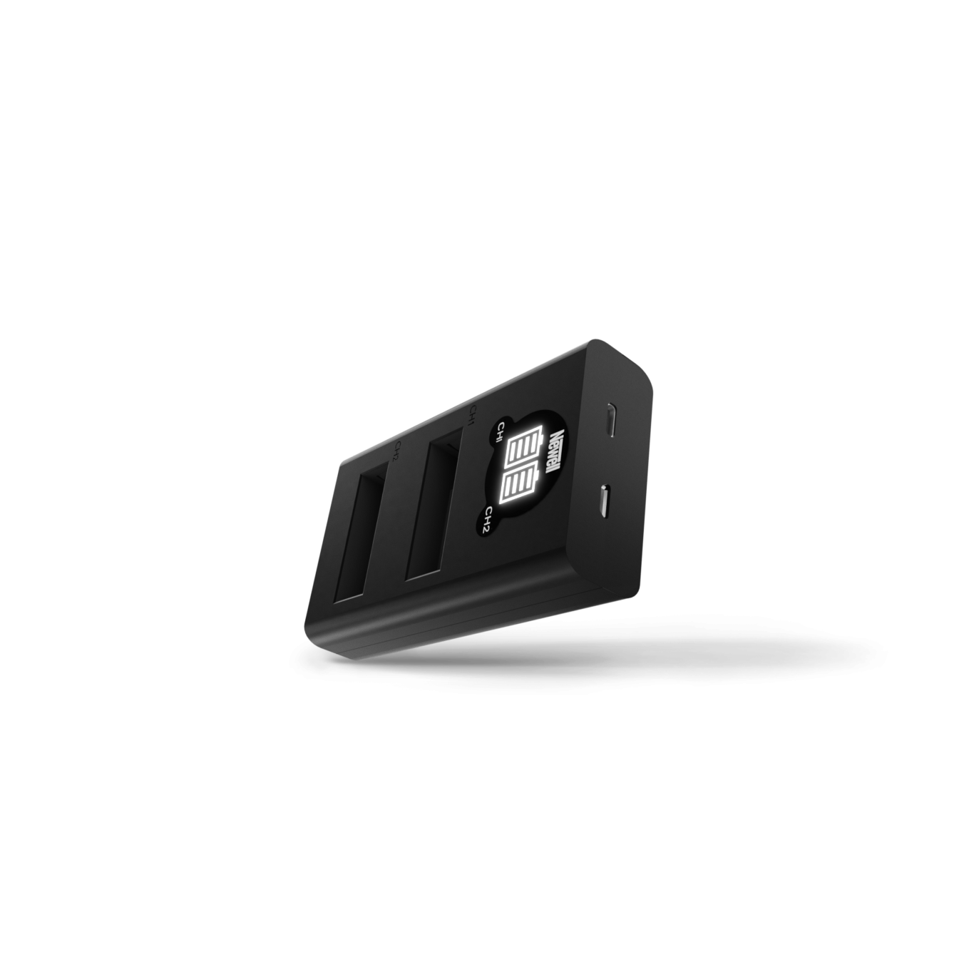 Newell-DL-USB-C charger-AB1-for-Osmo-Action