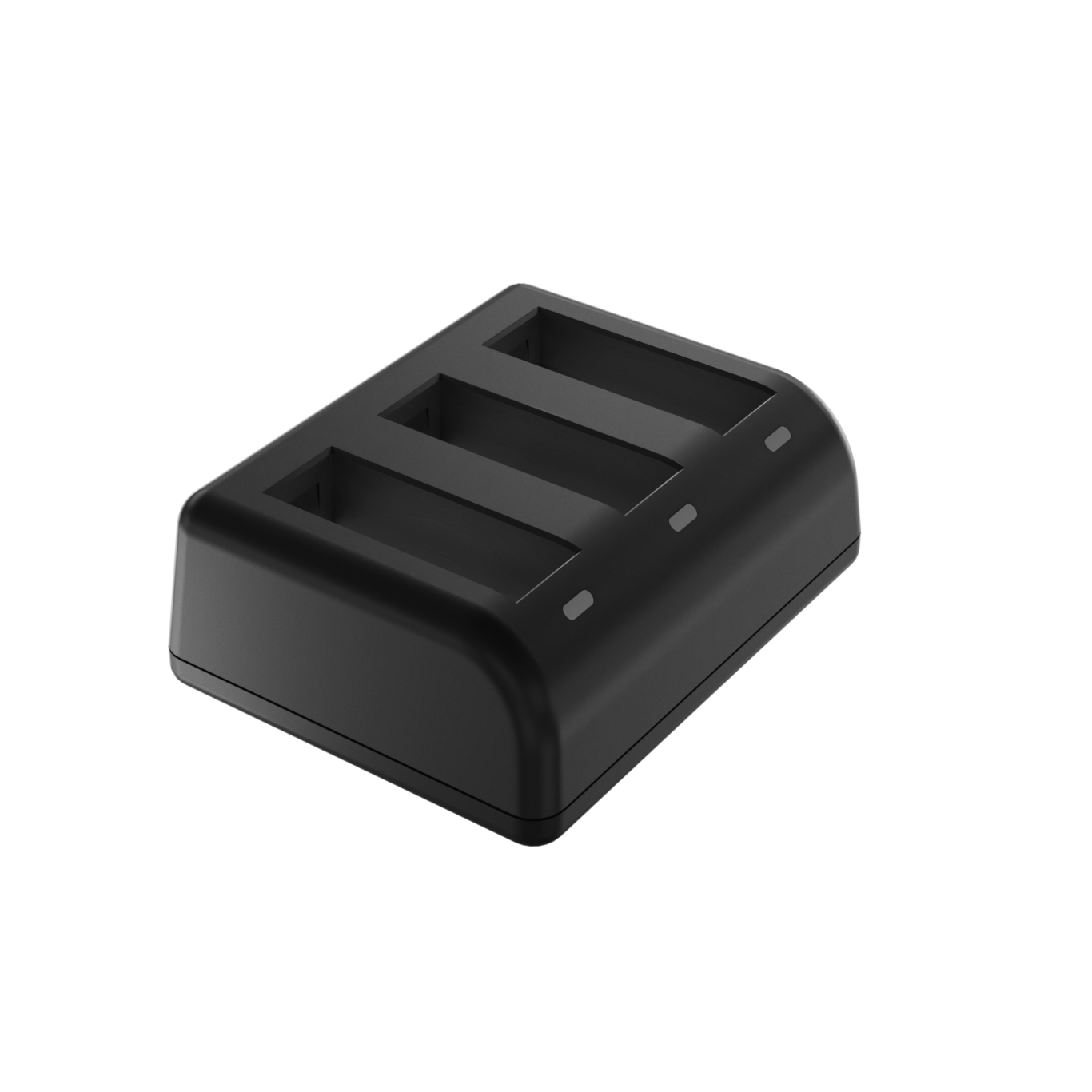 SDC-USB for AB1 for Osmo Action
