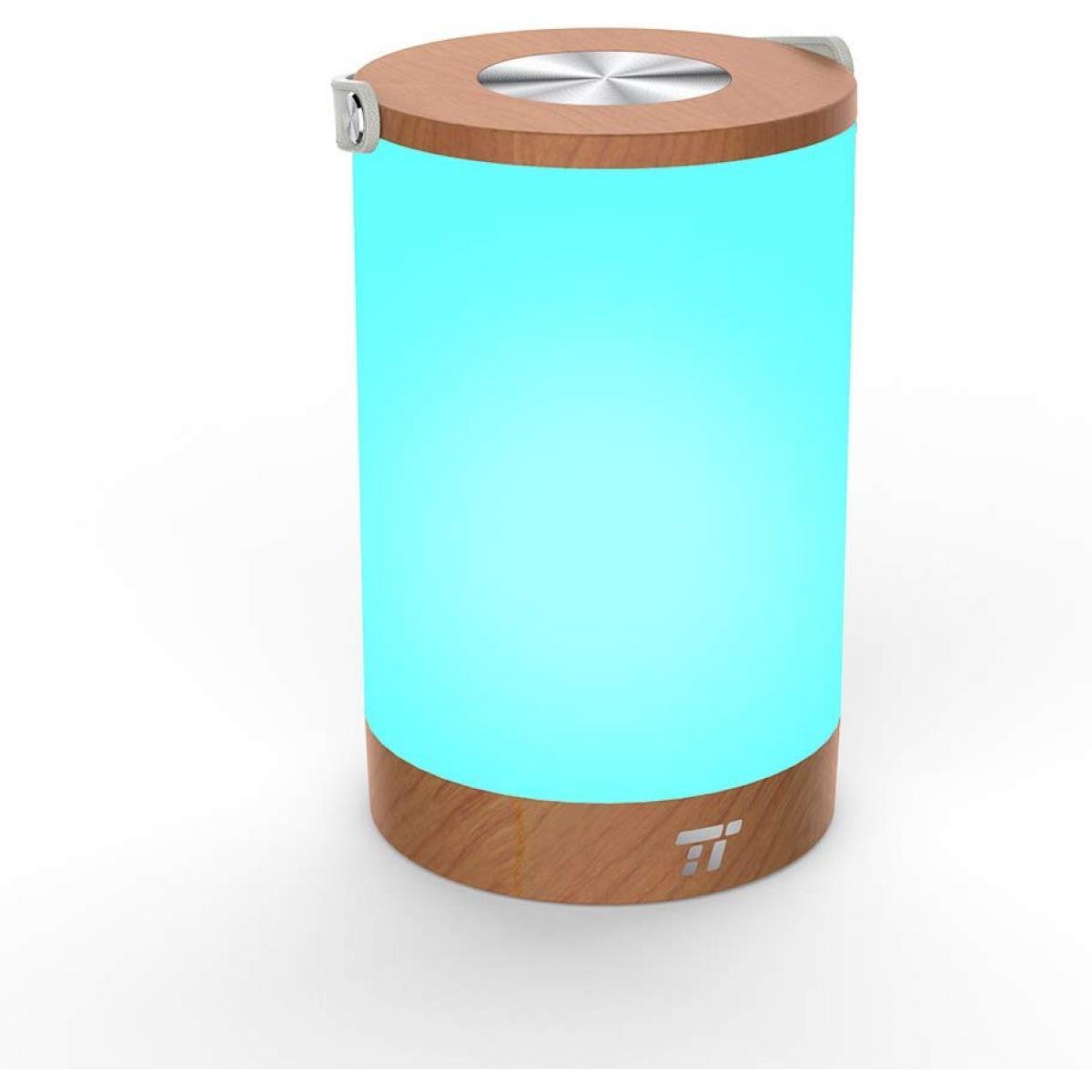 TaoTronics TT-DL033 Rechargeable Table Lamp