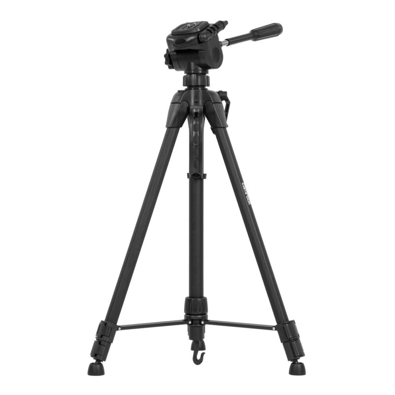 Camrock-TC63-Black-Tripod-Mobile-Kit_01_HD