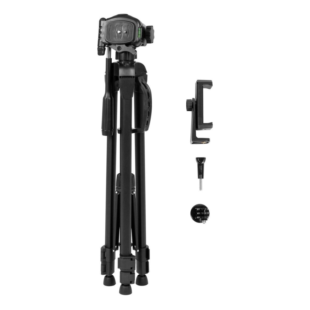 Camrock-TC63-Black-Tripod-Mobile-Kit_01_HD