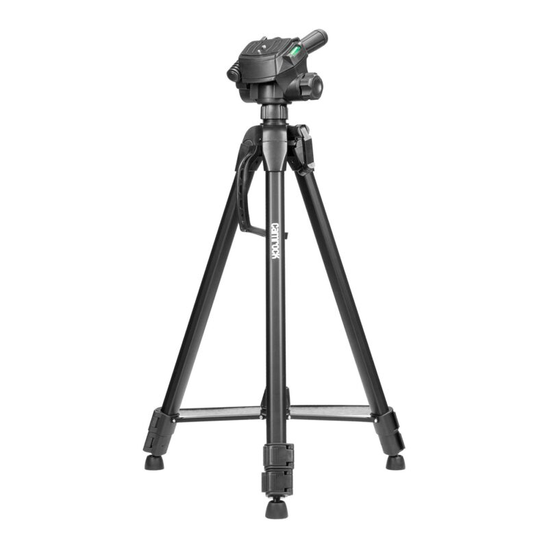 Tripod-Camrock-TE68-Black---Mobile-Kit_01_HD