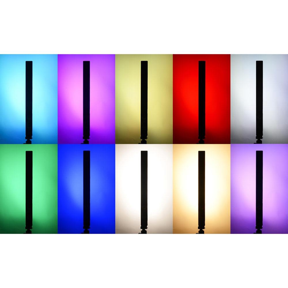 Yongnuo YN360 III RGB LED Stick