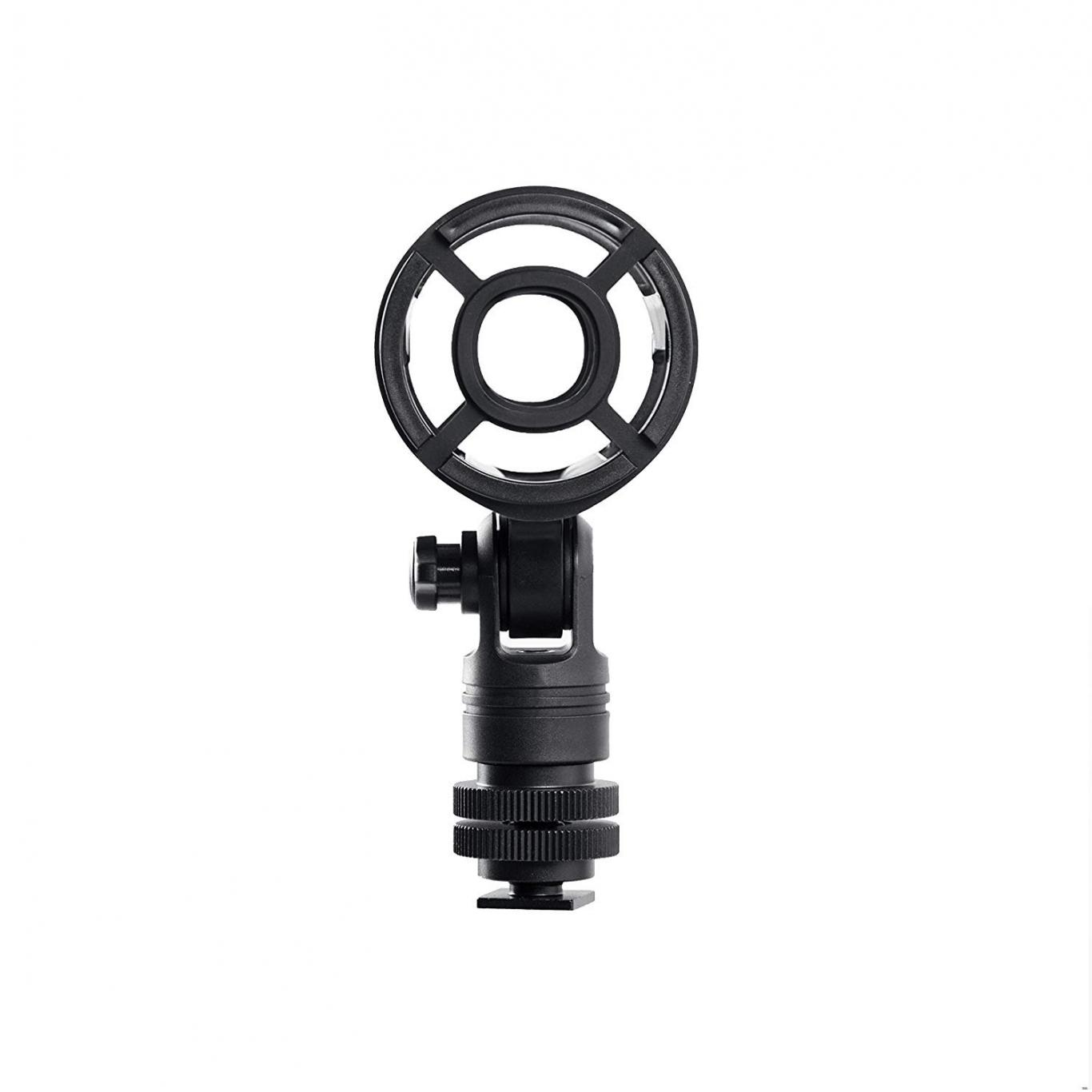aramonic SR-SMC2 Shotgun Microphone Shockmount