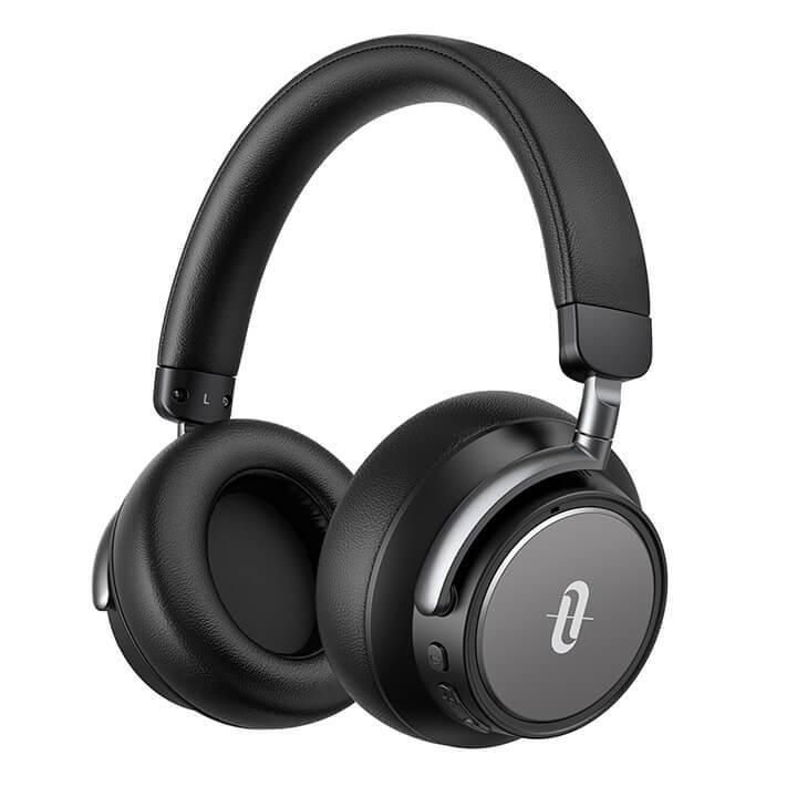 TaoTronics TT-BH046 ANC SoundSurge 46 Headphones