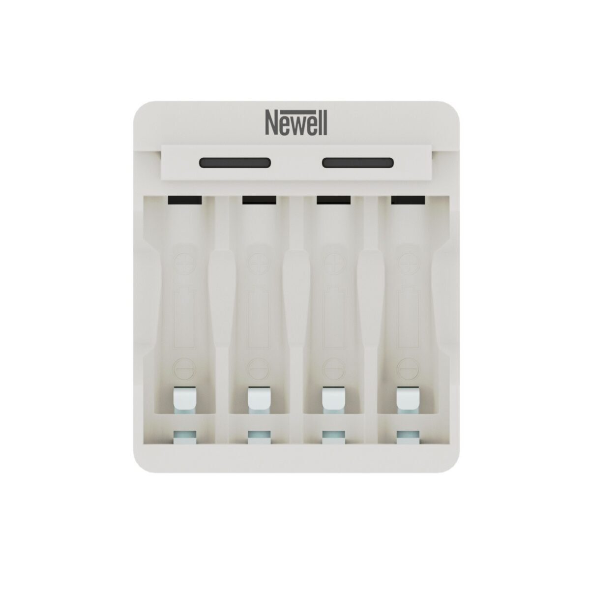 Newell Urja battery charger