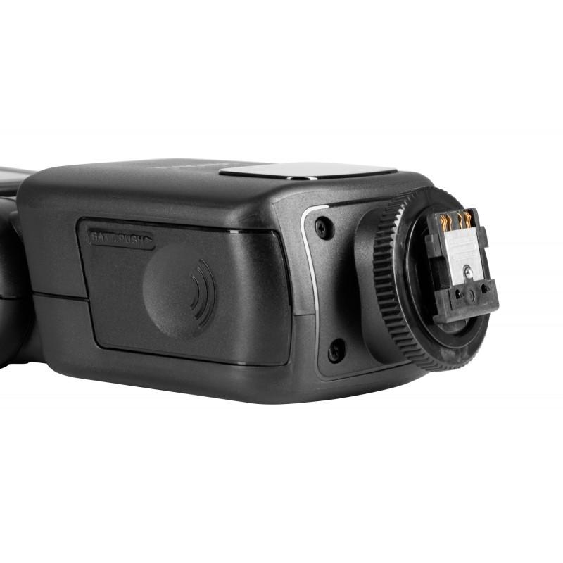 Yongnuo YN320EX Speedlight for Sony
