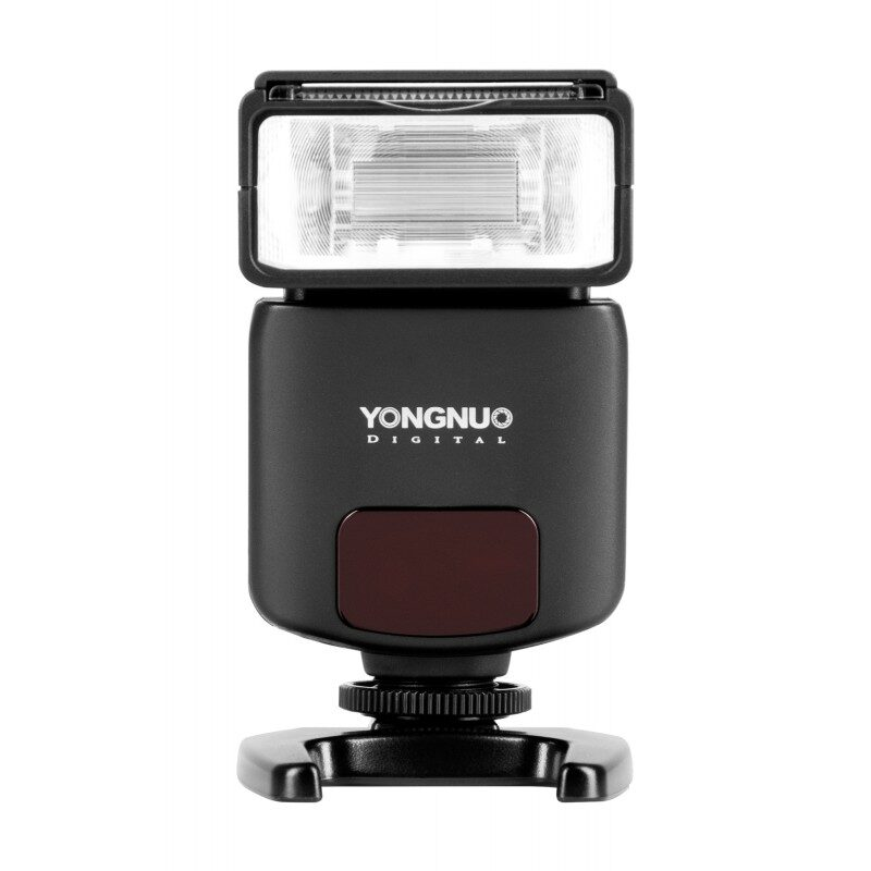 Yongnuo YN320EX Speedlight for Sony