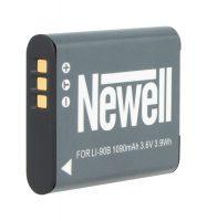 Newell LI90B Battery
